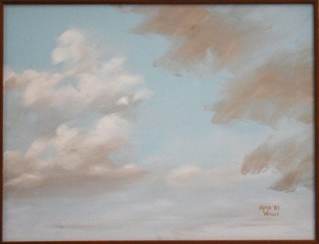 clouds_1473_web