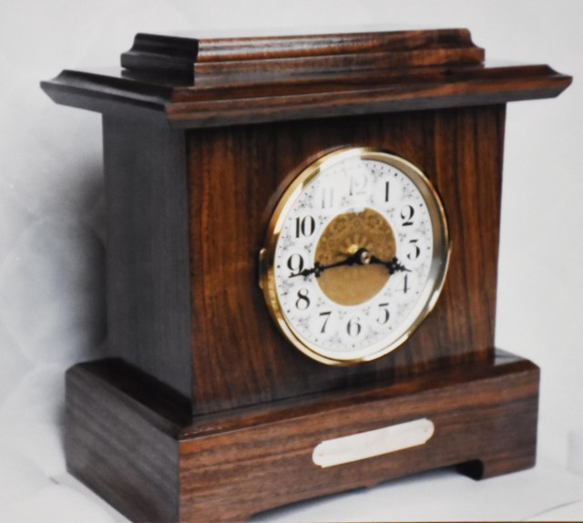 don_joan_clock_1460_web