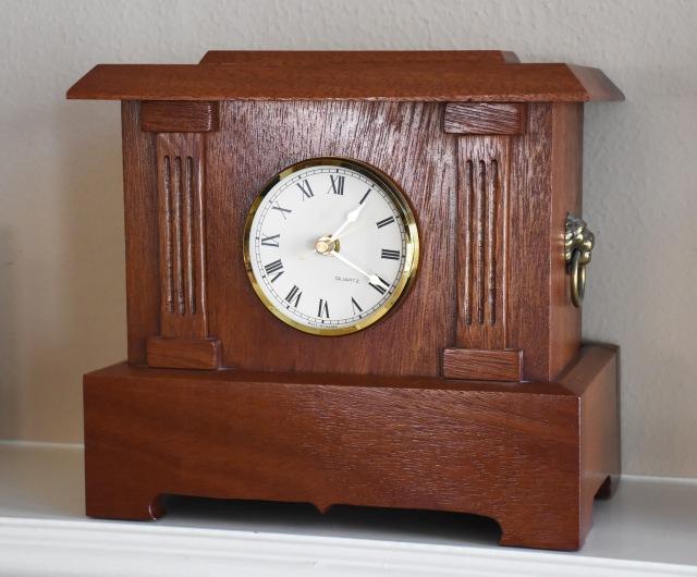 harold_clock_1455_web