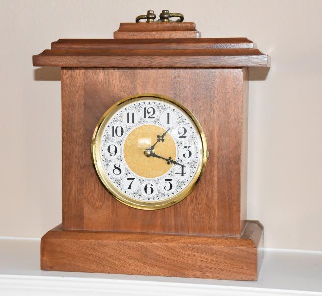 hruzek_clock_1447_web