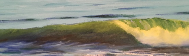 nyquil wave cropped